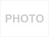 Фото  1 Обогрев открытых площадей Теплодор (антиобледенительная система) 23532